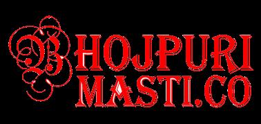 BhojpuriMasti
